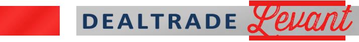 Levant Group Logo